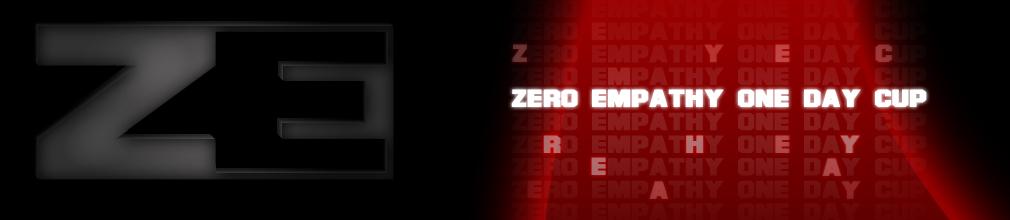 image: zeroempathycup.1