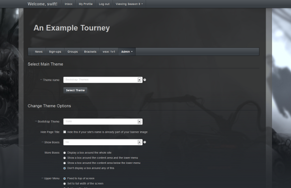 http://static.tourney.cc/uploads/bootstrap_themes_fullpagebanner.png